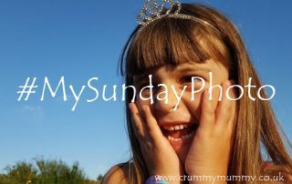 #MySundayPhoto96 main