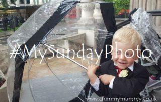 #MySundayPhoto99 main