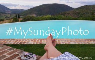 #MySundayPhoto106 main