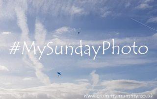 #MySundayPhoto114