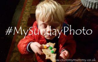 #MySundayPhoto118 main