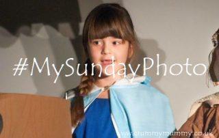 #MySundayPhoto120 main