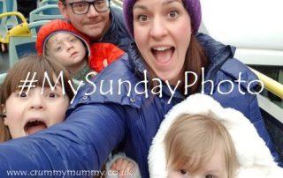 #MySundayPhoto133 main