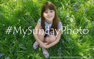 #MySundayPhoto140 main