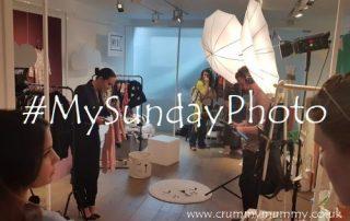 #MySundayPhoto142
