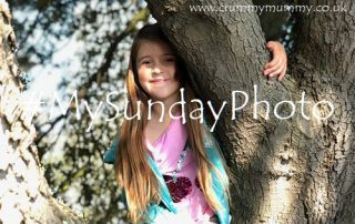 #MySundayPhoto164 main
