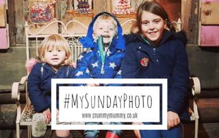 #MySundayPhoto173 main