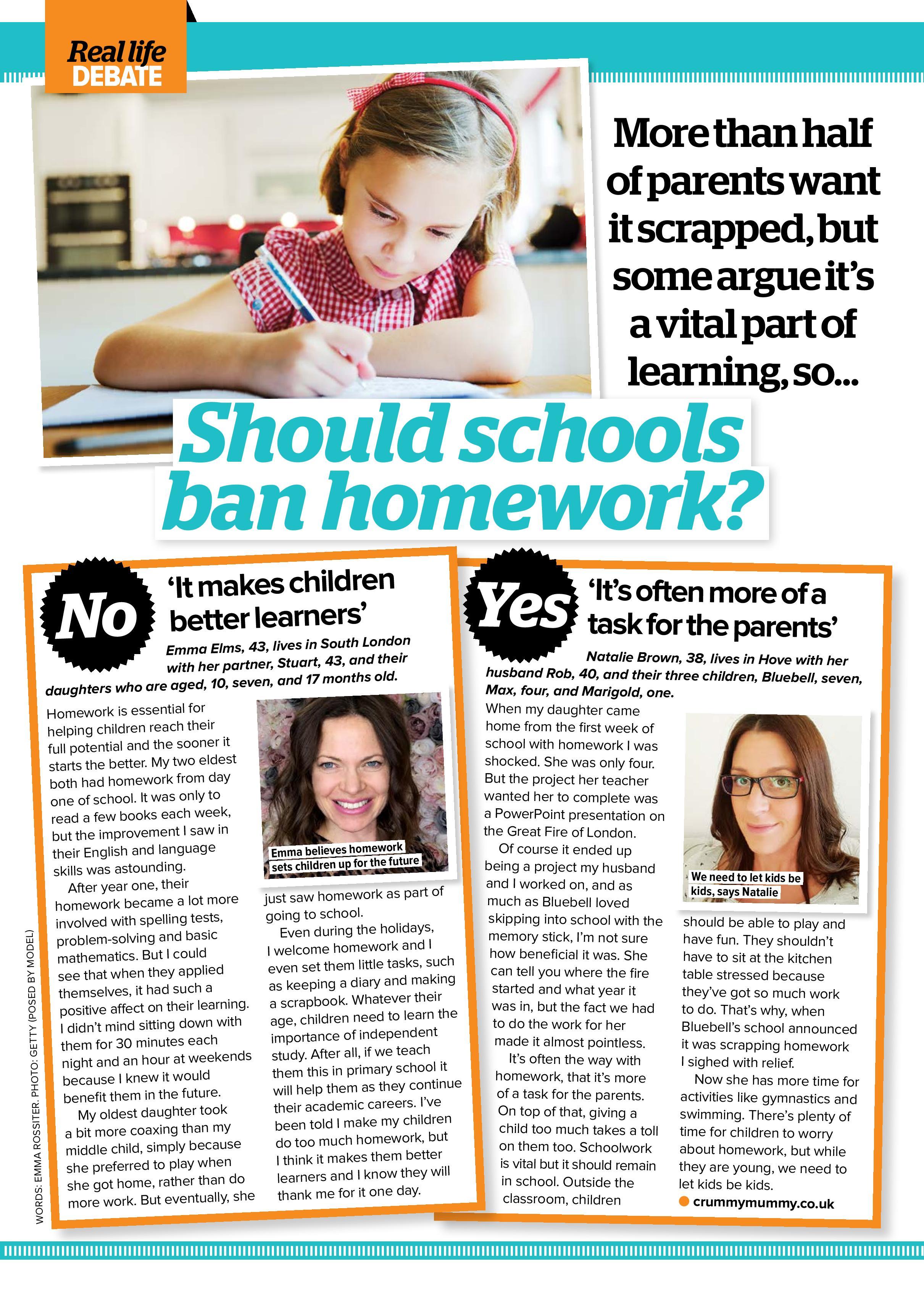 Primary homework help co uk tudors schools