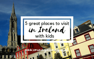 great places to visit