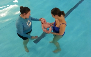 babyswimminglessons