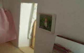 dollshouse6