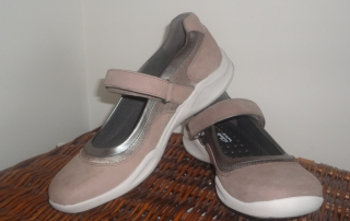 ooonewshoes