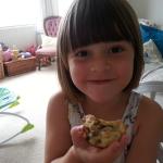 Easy kids cupcakes 4