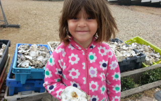 Whitstable 1