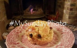 #MySundayPhoto13 featured