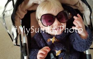 #MySundayPhoto14 featured