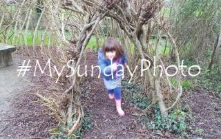 #MySundayPhoto17 featured