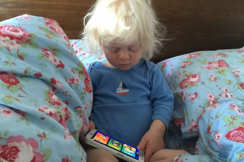 5 reasons apps for kids are a good idea 1