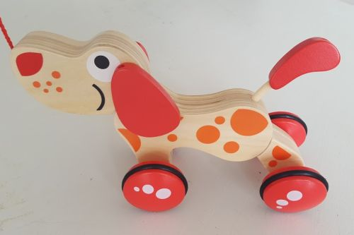Hape.Puppy.review.1