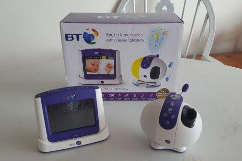 BT.7500.Lightshow.review.1