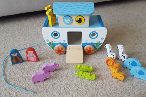 Best.wooden.toys.for.kids.2.000