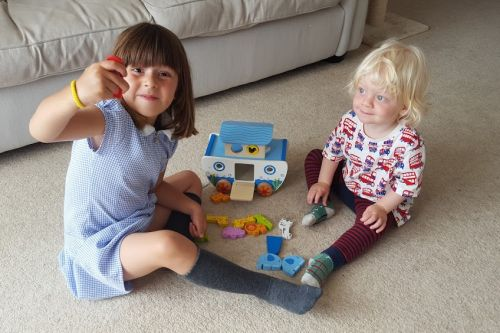 Best.wooden.toys.for.kids.6