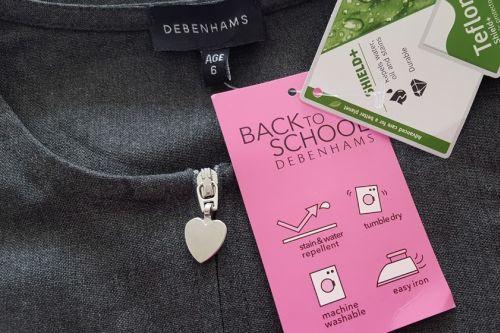 Debenhams.back.to.school.review.6