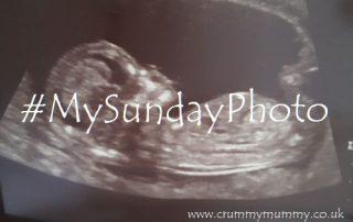 #MySundayPhoto48