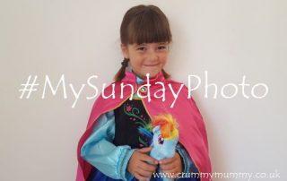 #MySundayPhoto49 main