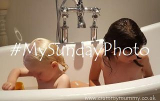 mysundayphoto54-main