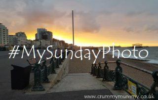 mysundayphoto-55-main