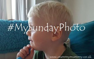 mysundayphoto57-main