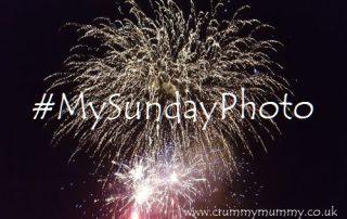 mysundayphoto61-main