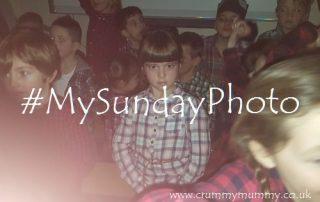 mysundayphoto67-main