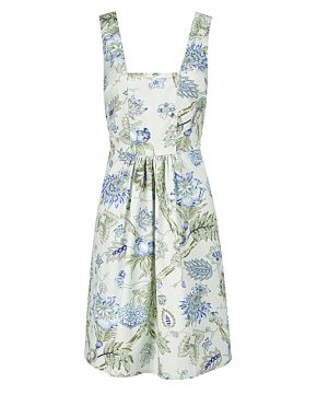 Joe Browns vintage tea dress