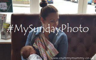 #MySundayPhoto81 main