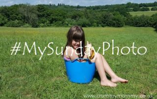 #MySundayPhoto91 main