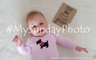 #MySundayPhoto103 main