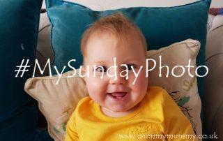 #MySundayPhoto109 main