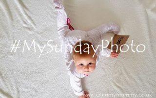 #MySundayPhoto110 main
