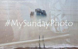 #MySundayPhoto122 main