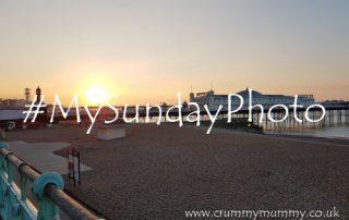 #MySundayPhoto129 main