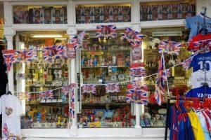 reasons to visit Windsor