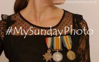 #MySundayPhoto166 main