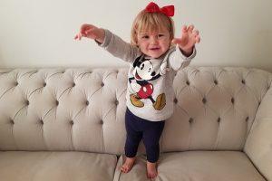 Boots Mini Club Mickey