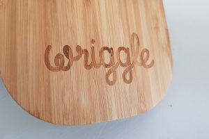 Joining the lunchbox revolution with Wriggle 2