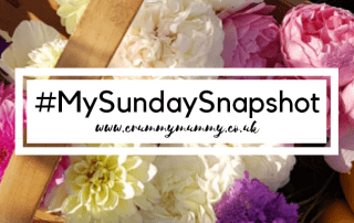 #MySundaySnapshot 26 main