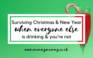 Surviving Christmas & New Year