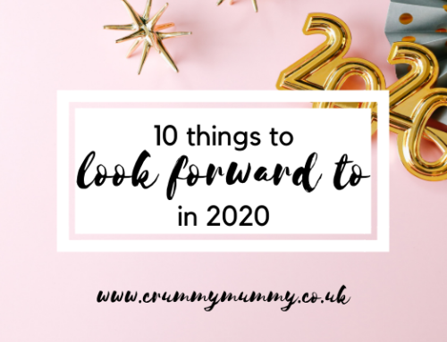 10 things to look forward to in 2020