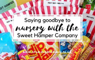 Sweet Hamper Company